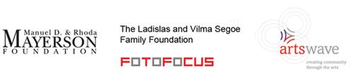 new voices sponsors
